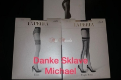 Geschenk-Miss-Marcela-von-Sklave-Michael