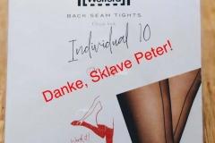 Geschenk-Miss-Marcela-von-Sklave-Peter