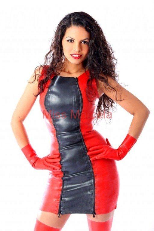 Miss-Marcela-Latex-2