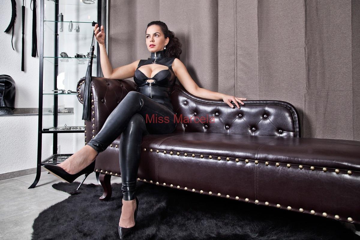Miss-Marcela-Latex-6