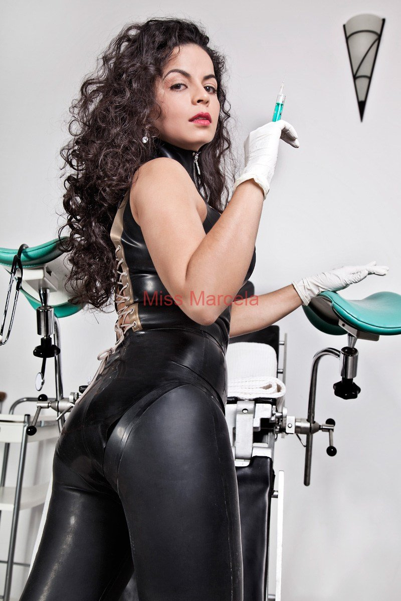 Miss-Marcela-Latex-8