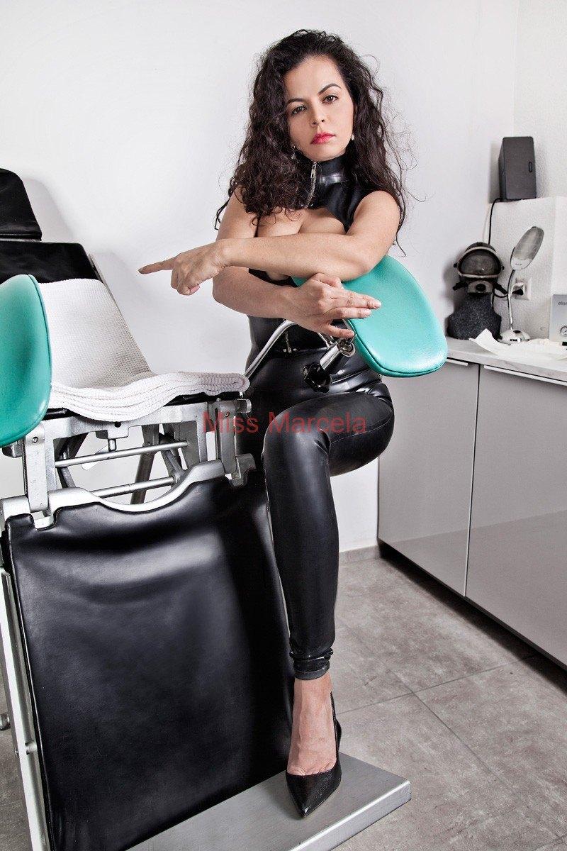 Miss-Marcela-Latex-9
